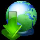 ICO-Download.ico-128x128