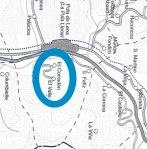 mapa-el-valle